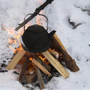 KJR_Winterlager